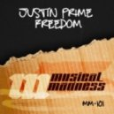 Justin Prime - Freedom