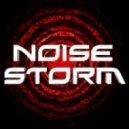 Noisestorm - Take Me Away