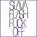 slava flash remix - thriller