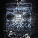 The Arsonist - Gimme My - Slim Blue Remix