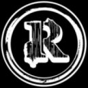 Excision ft. Liquid Stranger - Let\'s Get To The Point (Rekoil Remix)