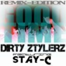 Dirty Ztylerz, StayC - Good Time (Enrico Bariello Remix)