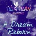 Julian Cardona - A Dream Reborn (Original Mix)