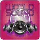 Faceless - Hectic World (Original Mix)