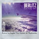 Berlitz - Cheat Codes For Life (Original Mix)