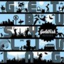Goldfish - Get Busy Living (James Copeland Remix)