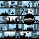 Goldfish - Big Band Wolf (Ugo Platana Remix)