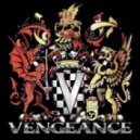 Vengeance - Up Yours
