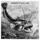 Ruede Hagelstein & The Noblettes - A Priori (Noir Remix)