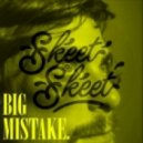 Anthony Green - Big Mistake (DJ Skeet Skeet Remix)
