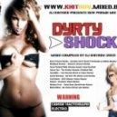 DIRTY SHOCK - Mixed by Dj Khitrov (Version 1)