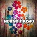 Jose M & Tacoman - Catelope (Feat Jonnas Guerra - Davide Vario Remix)