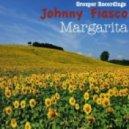 Johnny Fiasco - Margarita (Original Mix)