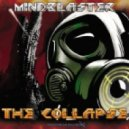 Mindblaster - The Fall Of Empire