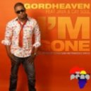 Gordheaven Ft. Java & Caysoul - I\'m Gone (Original Mix)
