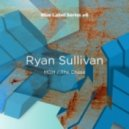 Ryan Sullivan - MDH (Original Mix)