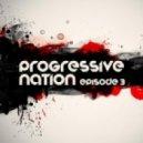 Fran Cosgrave & Ethan Project - Circus Bells (original mix)