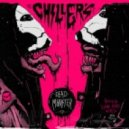 The Chillers - Dead Monster (Xkore Remix)