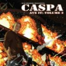 The Others, Caspa - Well 'Ard