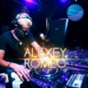 Eurythmics vs Guetta - Titanium sweet dreams (Alexey Romeo with Love mashup)