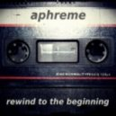Aphreme & Black Mamba - Bless The Ryhthm (Original Mix)