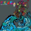 Djeff Afrozila presents Gari Sinedima - Piluka (Instrumental Soul Mix)