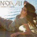 Nadia Ali - When It Rains (Johan K Bootleg)