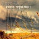 AERO 21 - Sunshine