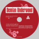 Demian Underwood - Metropolis (Original Mix)
