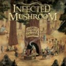 Infected Mushroom - Riders on the Storm
