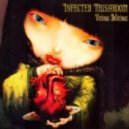 Infected Mushroom - Forgive Me