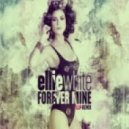 Ellie White - Sete De Noi (LLP Remix)