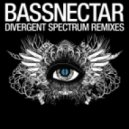 Bassnectar & Jansten - Red Step (Steve Aoki Remix)