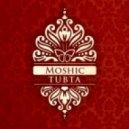 Moshic - LaLoLala