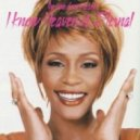 Whitney Houston vs Belinda Carlise vs Atomic Kitten - I Know Heaven Is Eternal (The Jane Doze Mashup)