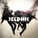 Delphic - Halcyon (CLANCY Remix)