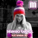 Stereo Beatz - Wipeout