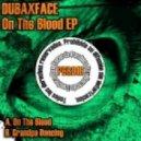 Dubaxface - Grandpa Dancing