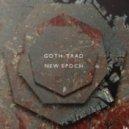 Goth Trad - Babylon Fall (feat. Max Romeo)