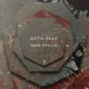 Goth Trad - New Epoch