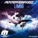 Addergebroed - Limbo