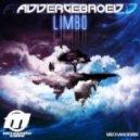 Addergebroed - Dawn