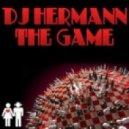 DJ Hermann - The Game (Original Mix)