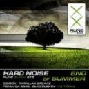 Hardnoise - End Of Summer (Freak Da Bass Remix)