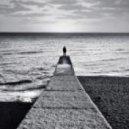 Volt & De\'Larry - Одиночество (original mix)