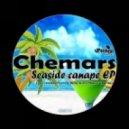Chemars - Seaside Canape (K-nto Remix)