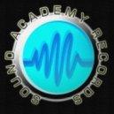 Tip D'oris - Ema Ema (DJ Karl Electro Mix)