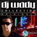 DJ Wady - Groove Attack (DJ PP Remix)