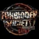 Forbidden Society - Devastating Light