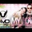 Vivo - My Love (Matan Almakias Remix)